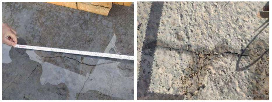 Технологический регламент по приготовлению бетонной смеси керамзитобетон прокачка